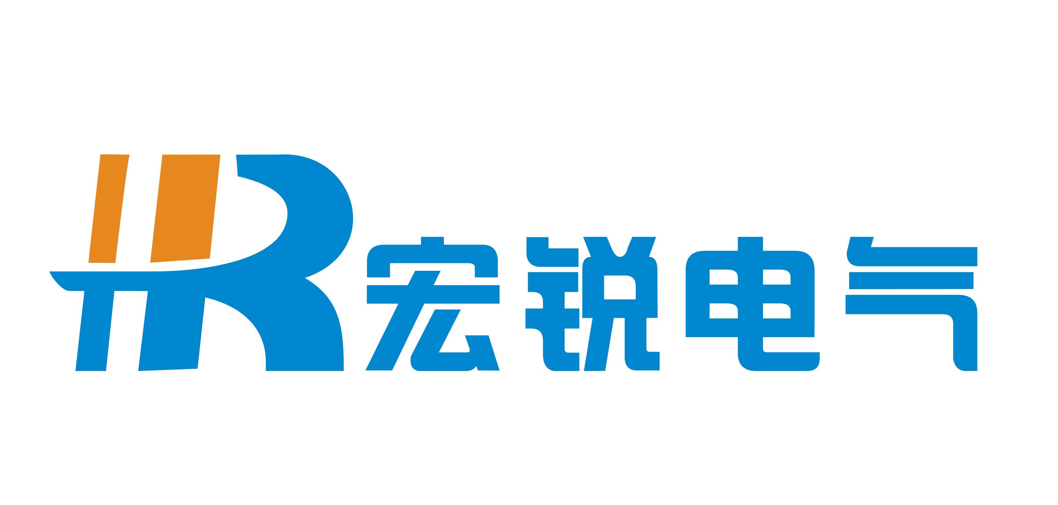 logo logo 标志 设计 矢量 矢量图 素材 图标 3465_1654